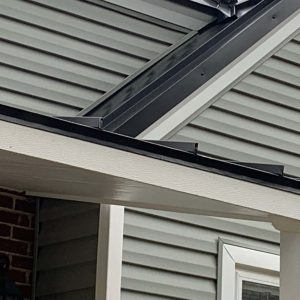 Different Types Of Roofing Services