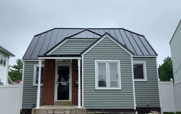 5 Major Tips for Choosing a Roofing Contractor